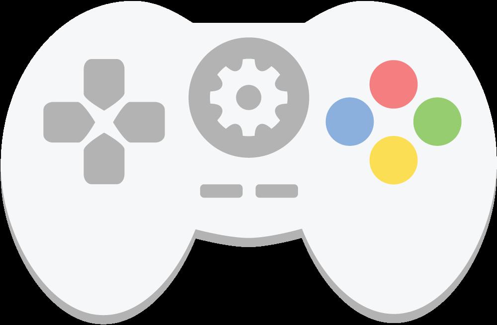 Video Game Designer Institute